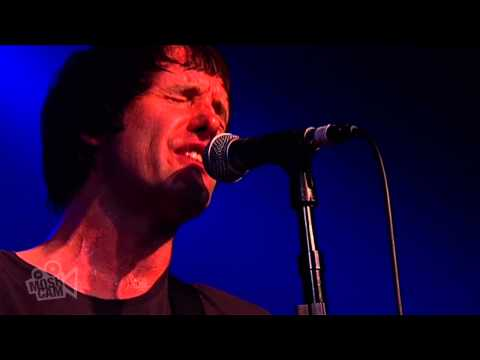 Ash - Dionysian Urge (Live @ Sydney, 2010)