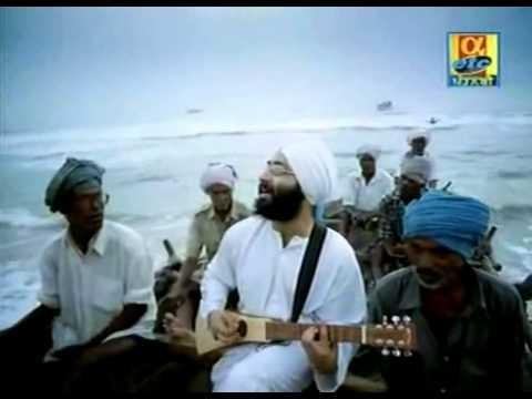 download lagu Bulla Ki Jaana Mainn Kaun By Rabbi Shergill Hq gratis