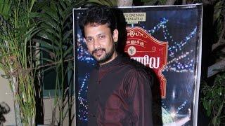 Ivanukku Thanila Gandam is a family entertainer - Deepak