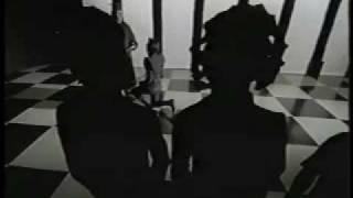 Watch Gowan A Criminal Mind video
