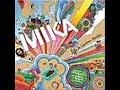 Love Today -- Mika (Chipmunk Version)