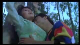 download lagu Tumhari Nazron Mein Humne Dekha Ajab Si Chahat Jhalak gratis