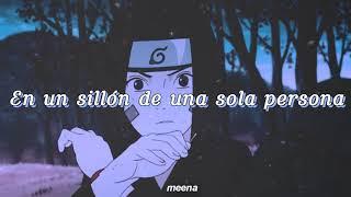 Yura Yura. OP.9 | Subtitulado Al Español. | Naruto