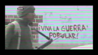 Manu Militari - Révolte / Vidéoclip Concours