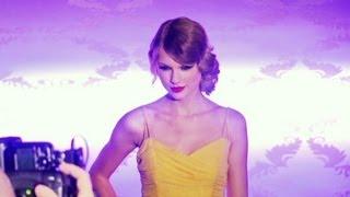 LL Cool J praises Taylor Swift