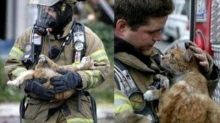 6 Beautiful Acts of Restoring Faith in Humanity | Part - 2