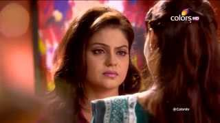 Uttaran - ???? - 11th September 2014 - Full Episode(HD)