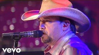 Download Lagu Jason Aldean - My Kinda Party (Live On Letterman) Gratis STAFABAND