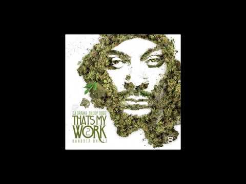Snoop Dogg - No Thang On Me