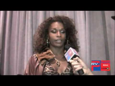 Exclusive Interview with Leiomy Maldonado of Vogue Evolution