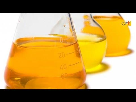 Clique e veja o vídeo A Qualidade do Biodiesel - Curso a Distância Produção de Bioiesel na Fazenda