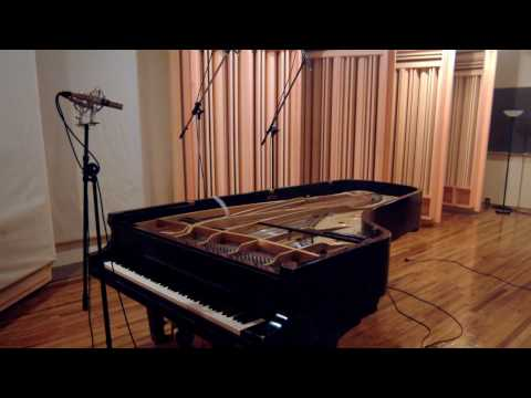 Partner instruments for Ableton Live