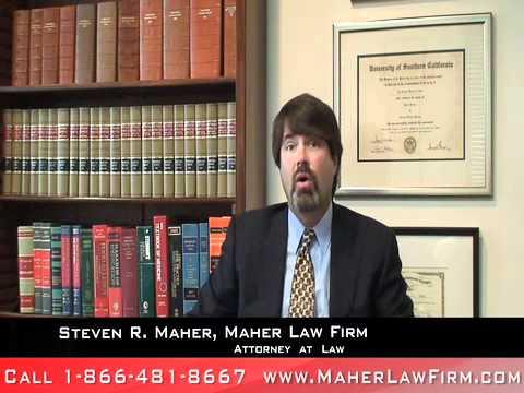 Miami Accutane Attorney