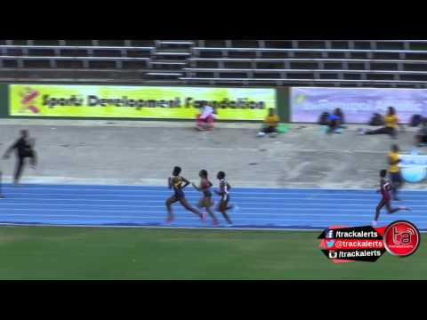 day-russell-battle-over-800m-at-queens-grace-jackson-meet