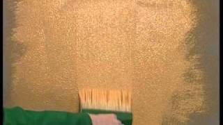 Neoquarz - come applicare la pittura per esterni OIKOS