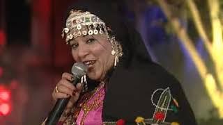 Fatima Tabaamrant : Aytbirn agai laswar   top