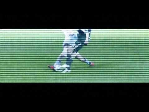 Angel Di Maria   Skills ● Goals ● Passes ► 2012-2013   HD