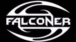 Watch Falconer Portals Of Light video