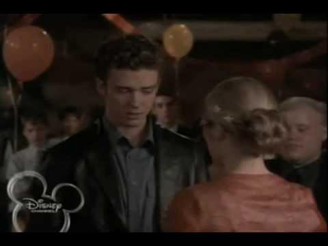 Disney Channel Original Movies 1996-2003