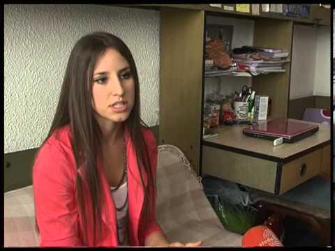 Šarenolik beogradski studentski život