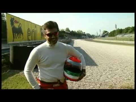 Interview With Ajith Kumar,an Indian Film Actor, Racing Driver F2, About Natalia Kowalska. video