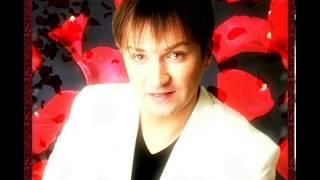 Дмитрий Прянов - День влюбленных