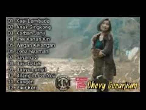 Download SKA KOPI LAMBADA Mp4 baru