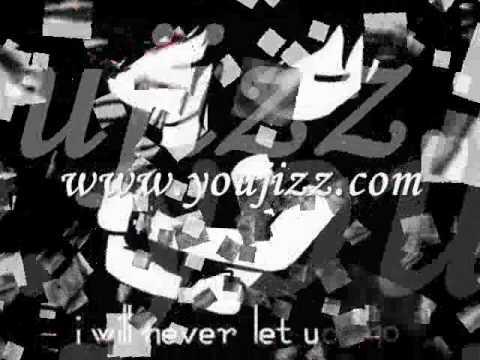 Youjizz video