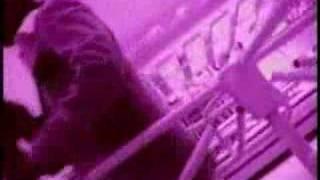 Клип Рок острова - Ничего никак не говори