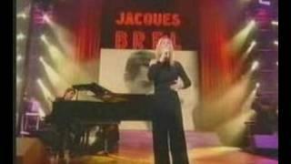 Vídeo 249 de Lara Fabian