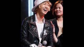 [FANTRIBUTE] Dae Guk Nam Ah (D-na) - Jay