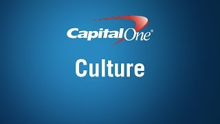Capital One® Quicksilver: Everywhere