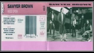 Watch Sawyer Brown What Am I Going To Tell My Heart video