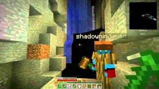 Tofski's Challenge Episode 27 - Wookin' Pa Nub