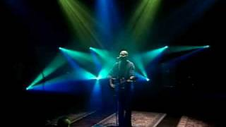 Watch Sister Hazel Out There video