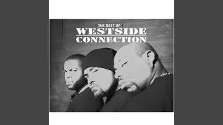 Westward Ho Edited