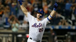 2019 New York Mets Highlights | Resilience (HD)