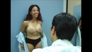Mommy Makeover Surgery -   Beverly Hills Breast & Tummy Tuck Video