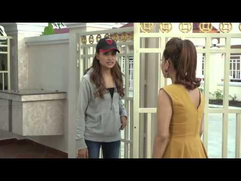 Sneh Kleng Kai - Part 75