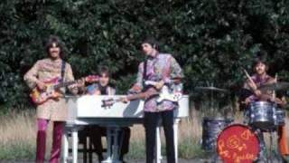 Vídeo 158 de The Beatles