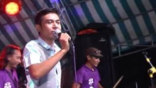 download lagu Om Arsela Dia Lelaki Aku Lelaki gratis