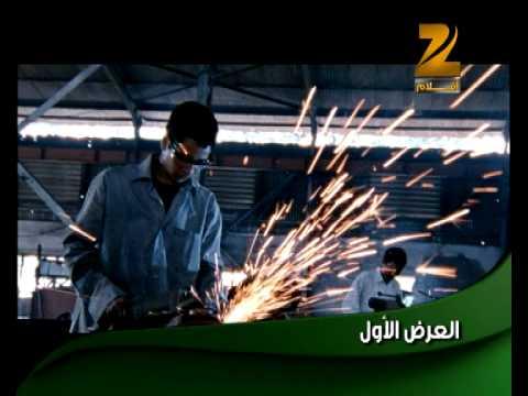 tv seven advertiser melody satellite tv ad sport tv on april ensemble ...