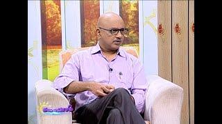 Thalaivasal (09-09-2020)