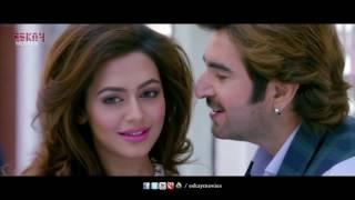 Badshah The Don Movie 2016 Piya Tore Bina Full Video Song By Jeet