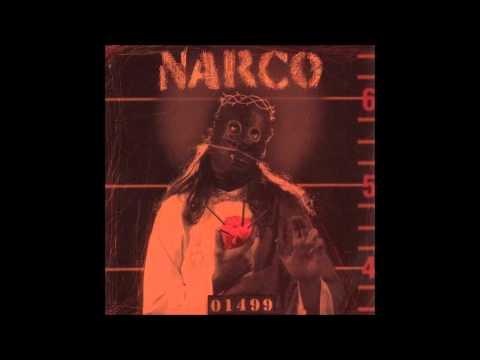 Narco Talego Pon Pon Disco Completo Full Album HQ