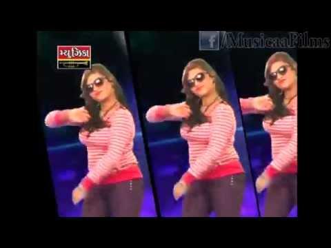 Jo Baka New Gujarati Video Song New Dj 2015 Remix Vanzari Reshmi Rumal Kamlesh Barot video