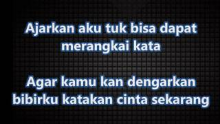 Download lagu Geisha - Sementara Sendiri Ost.single gratis