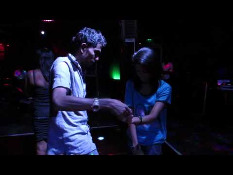 Karaoke Night Club Sri Lanka video