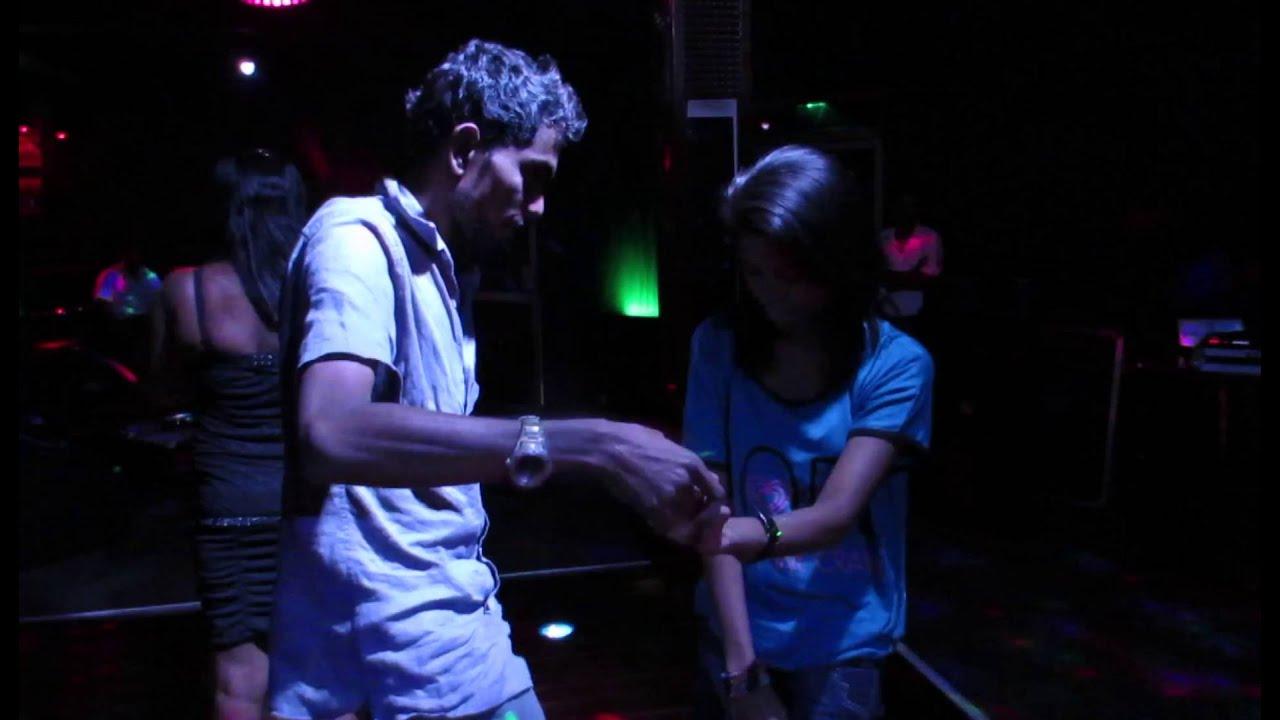 Karaoke night club sri lanka youtube