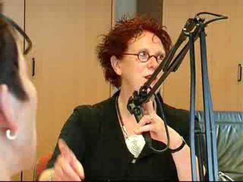 Spotje t.b.v. werving vrijwilligers voor het maken van, of meewerken aan radio programma's welke in Bernheze worden uitgezonden door de Bernhezer Omroep Stic...